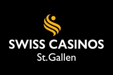 Grand Casino St. Gallen AG