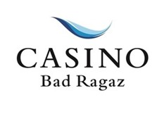 Casino Bad Ragaz AG