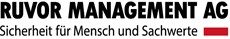 Ruvor Management